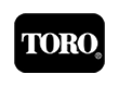 Toro Outdoor Equipment Repairs, Sales and Service